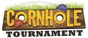 cornhole tourn